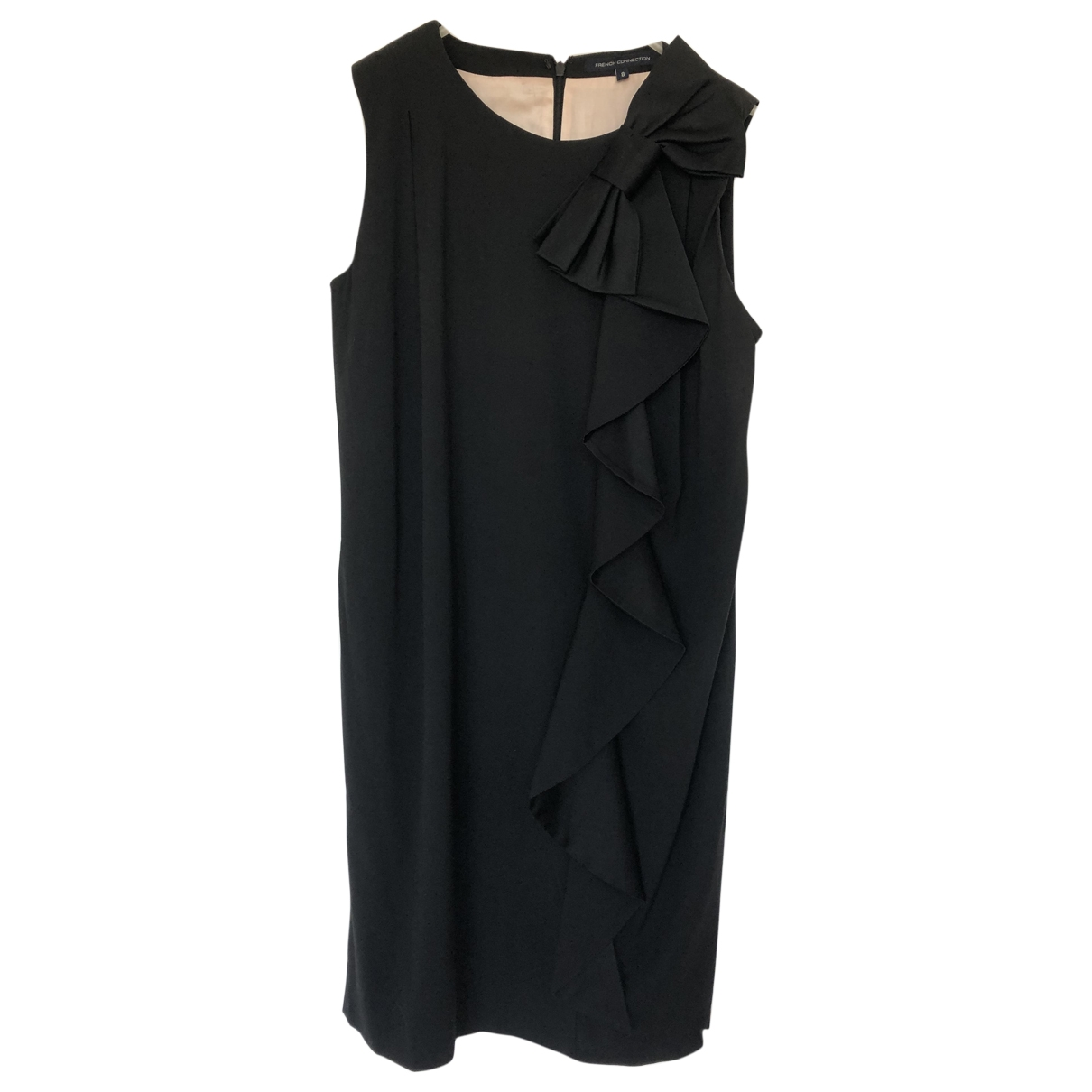French Connection \N Black dress for Women 8 UK