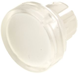 EAO Modular Switch Lens for use with 61 Series (5)