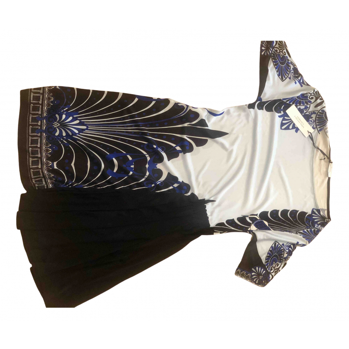 Gianni Versace - Robe   pour femme