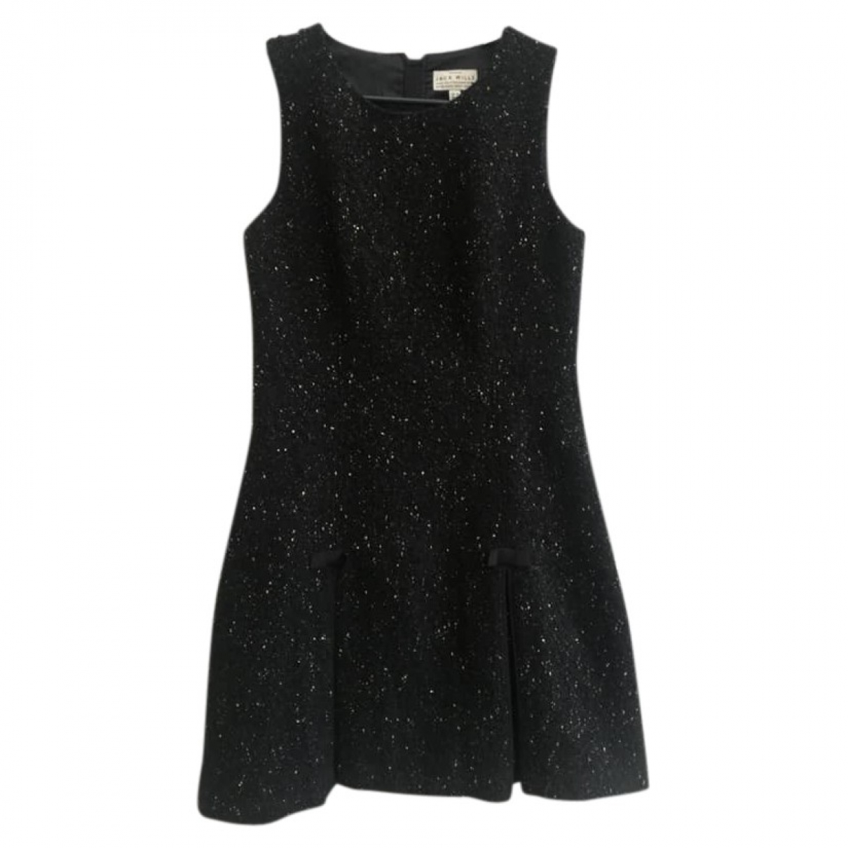 Mini vestido Jack Wills