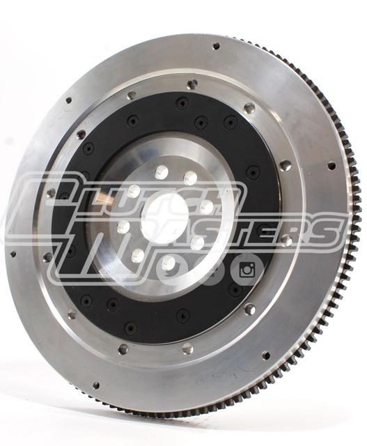 Clutch Masters FW-900-TDA 725 Series Aluminum Flywheel Chevrolet Cobalt 2.0L SS Supercharged 05-06