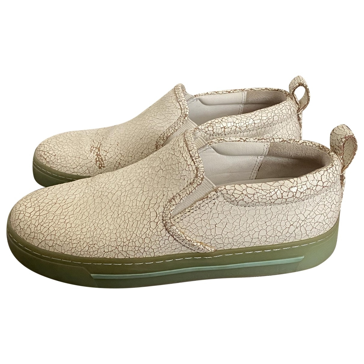 Deportivas Marc By Marc Jacobs