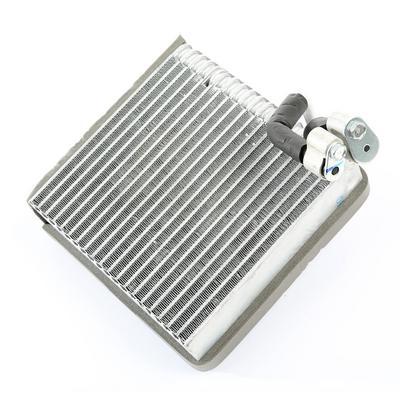 Omix-ADA Air Conditioning Evaporator Core - 17951.08