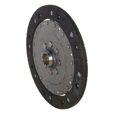 Crown Automotive Clutch Disc - 52104026