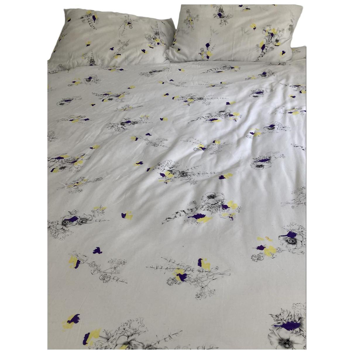 Textil de hogar Cacharel