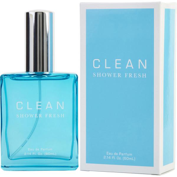 Shower Fresh - Clean Eau de parfum 60 ML