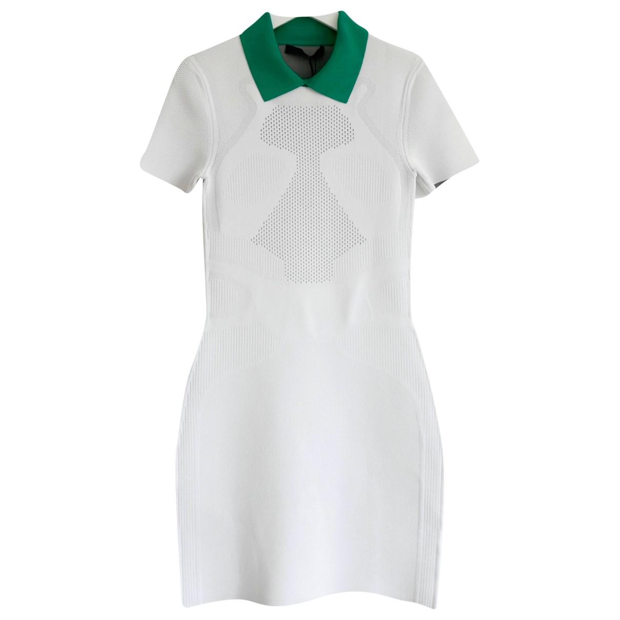 Alexander Wang \N White dress for Women XS International