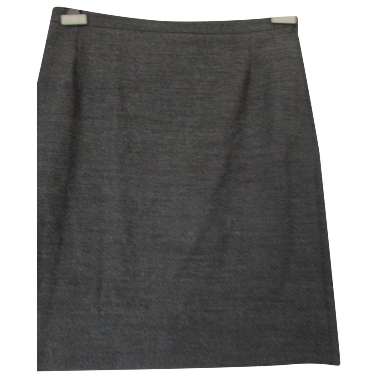 Max & Co \N Rocke in Wolle