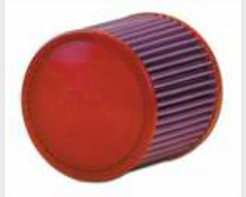 BMC Single Air Universal Conical Filter - 85mm Inlet / 110mm H