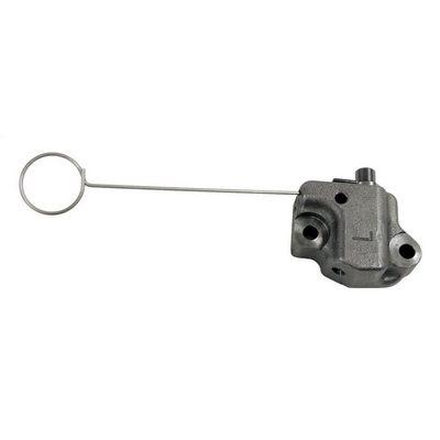 Crown Automotive Timing Chain Tensioner - 5184360AF