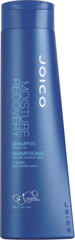 Moisture Recovery Shampoo - 10.1oz