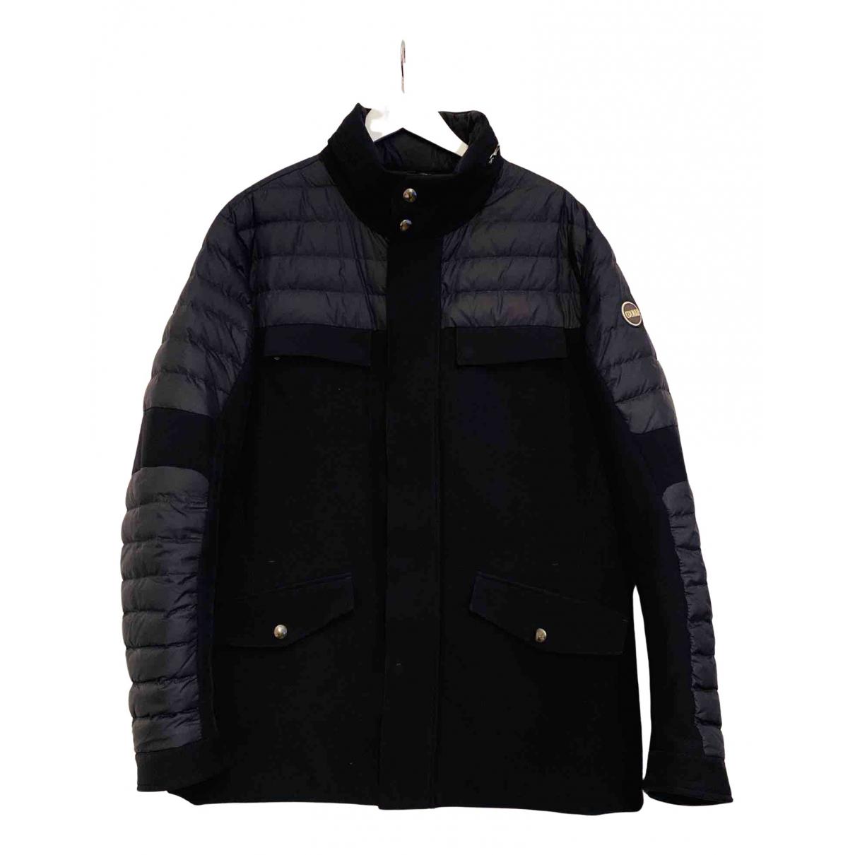 Colmar - Manteau   pour homme - marine