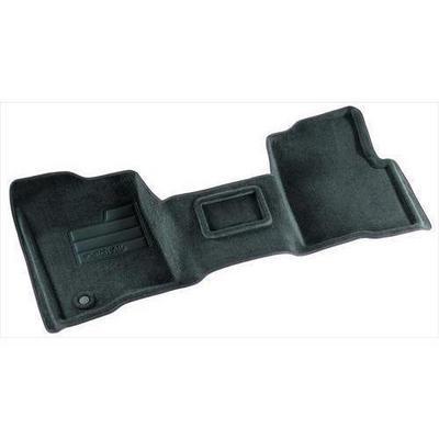 Nifty Catch-All Premium Plus Maximum Front Floor Mat (Black) - 682601