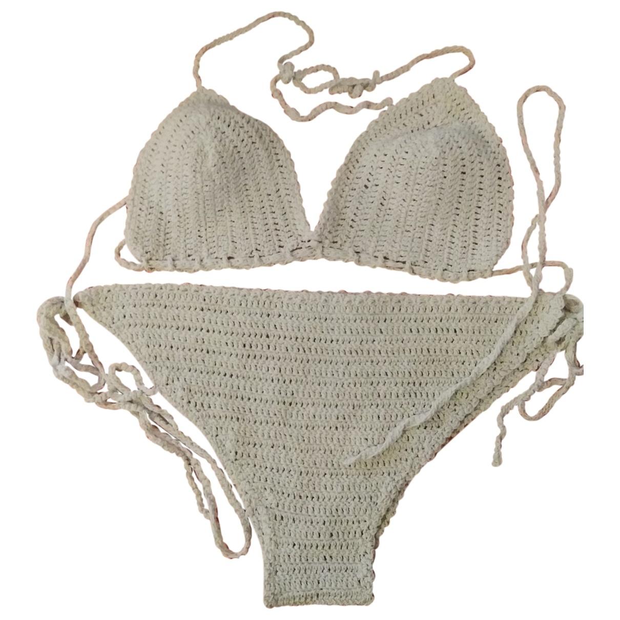 Bikini Blumarine
