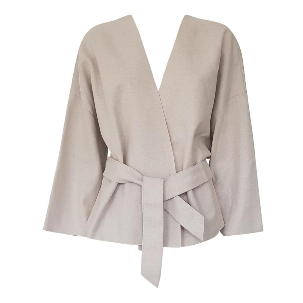 Barena Venezia \N Pullover in Wolle