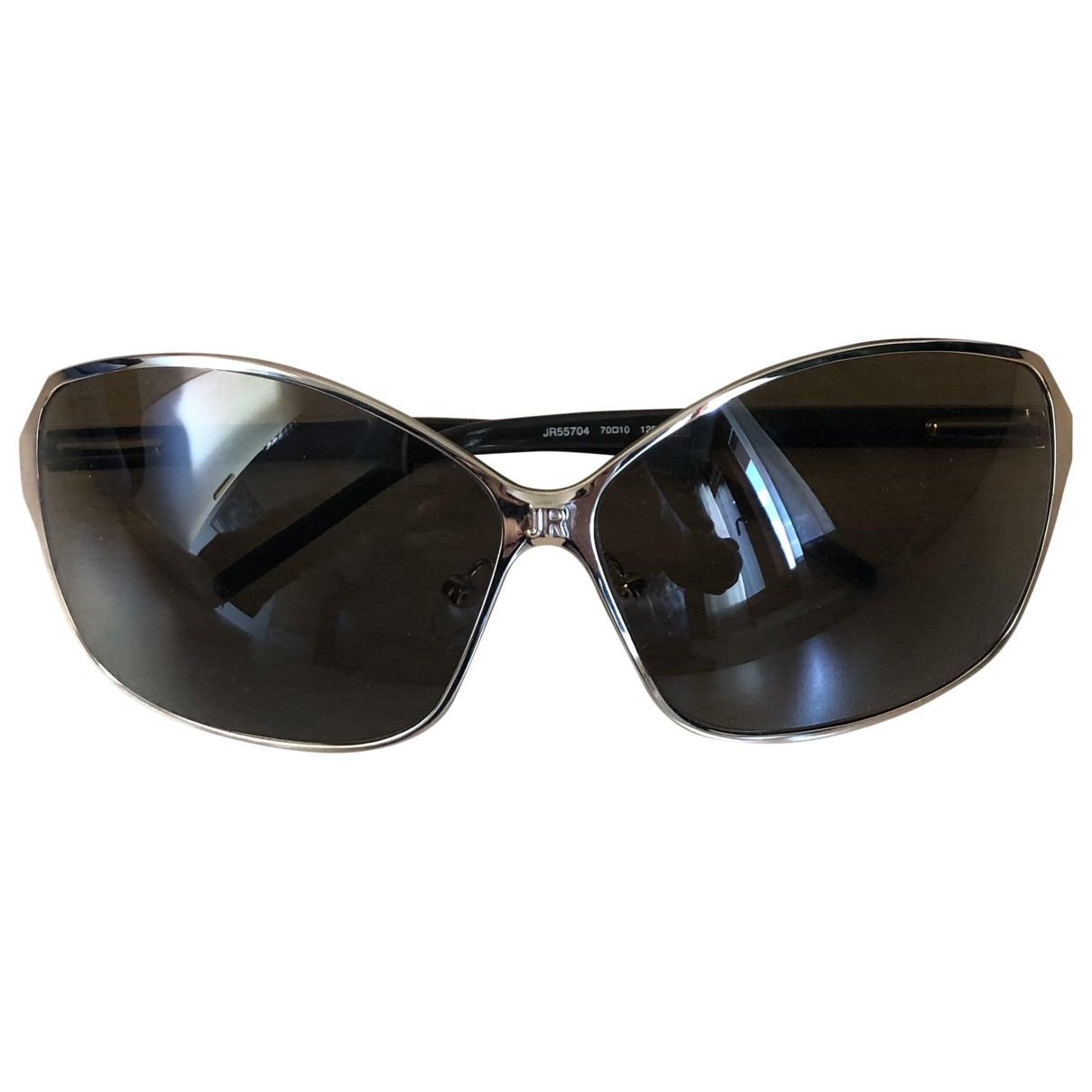 Gafas John Richmond