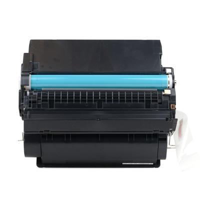 Compatible HP LaserJet 4300n Toner HP 39A Q1339A Black