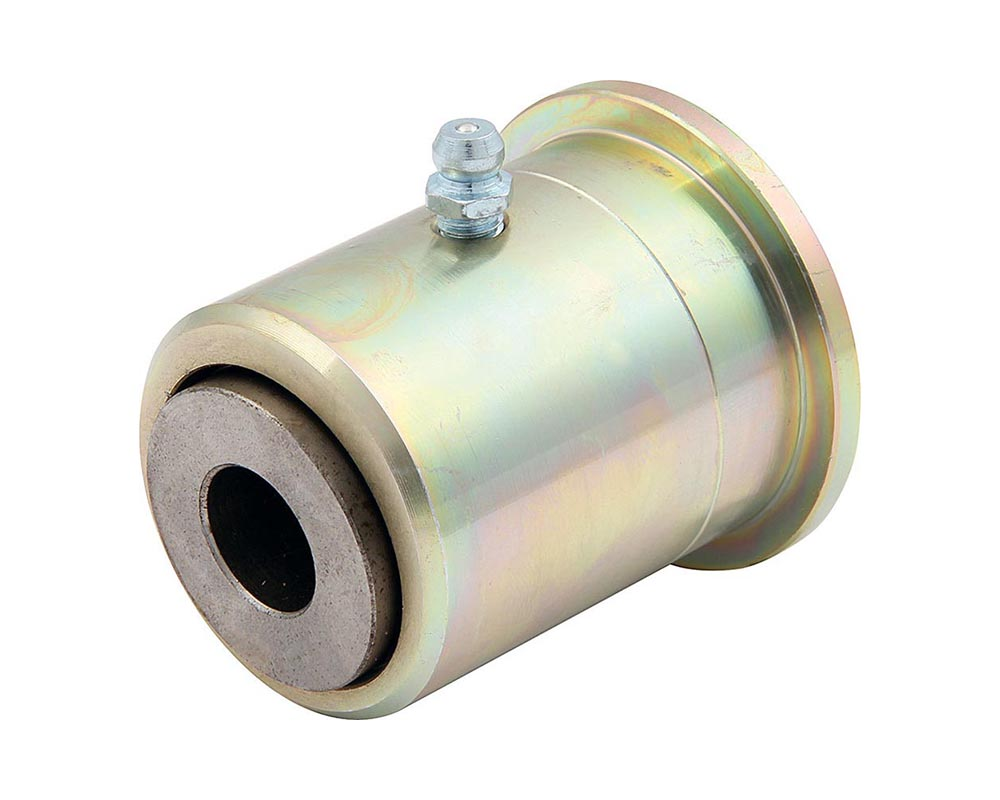 Allstar Performance ALL56222 Lower A-Arm Bushing Roller Type ALL56222
