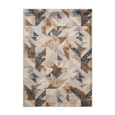 Signature Design by Ashley Jun Rug, One Size , Multiple Colors