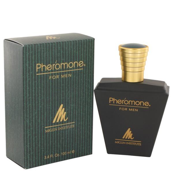 Pheromone - Marilyn Miglin Eau de Toilette Spray 100 ML