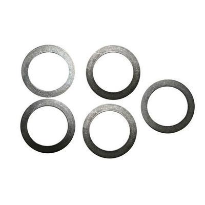 Omix-ADA Pinion Bearing Shim Kit - 16519.03