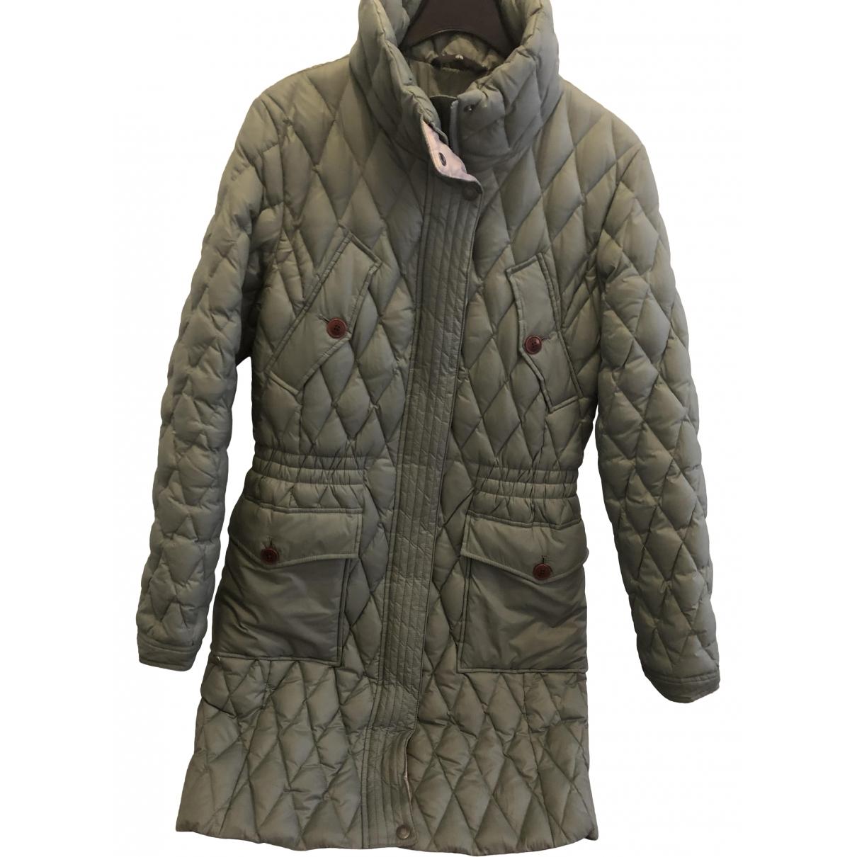 Aigle \N coat for Women 38 FR