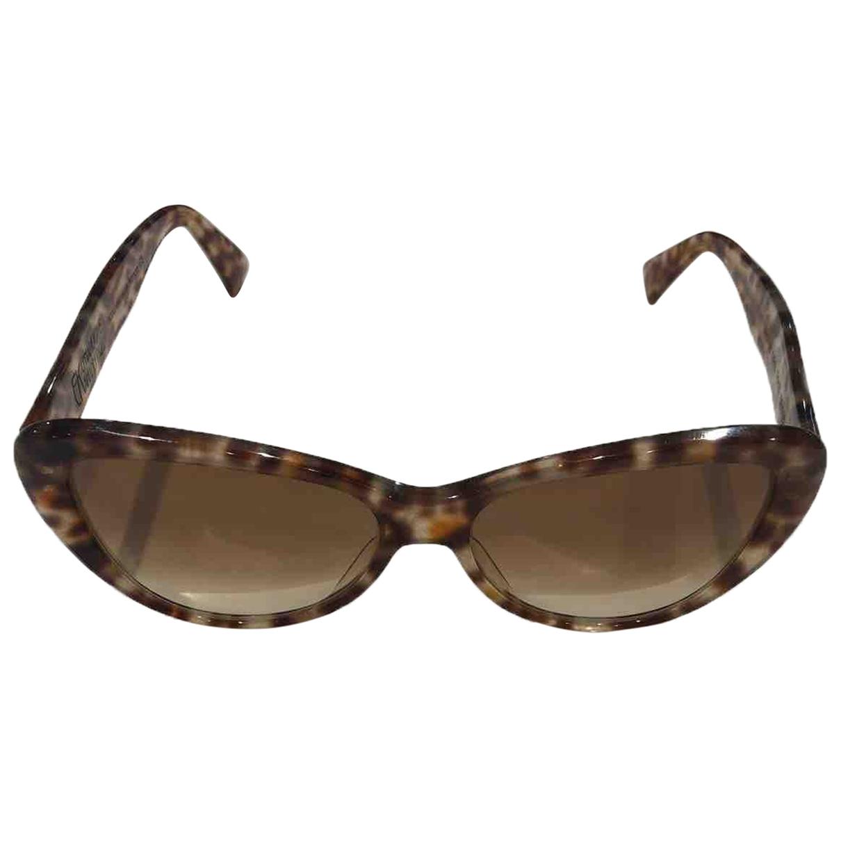 Gafas Emmanuelle Khanh