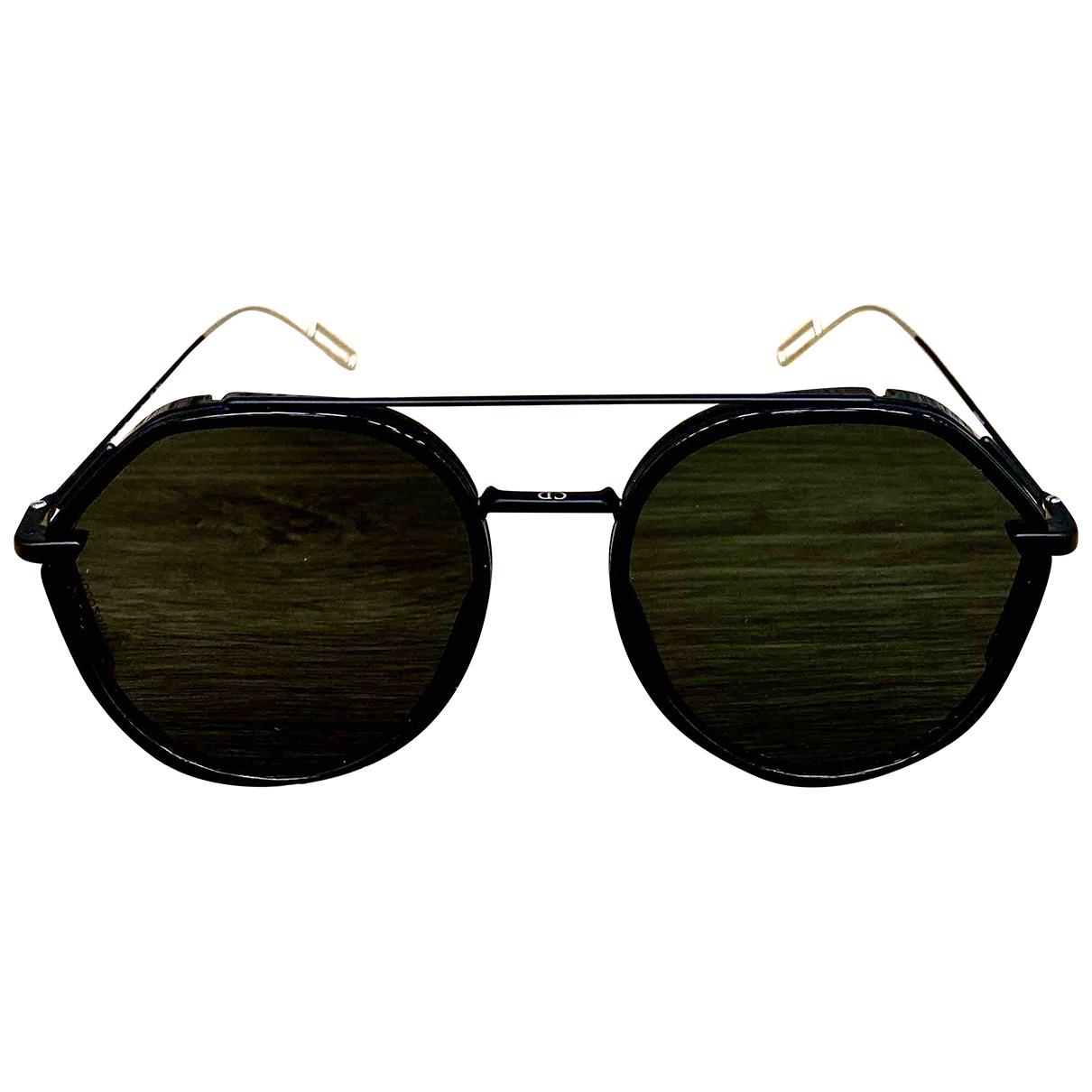 Gafas DIOR 0219S Dior Homme