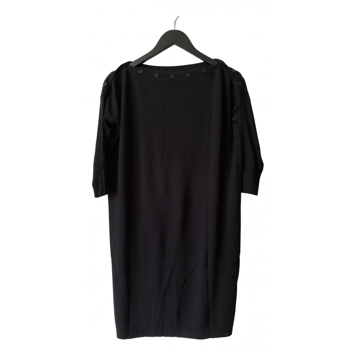 Balenciaga N Black dress for Women 38 FR