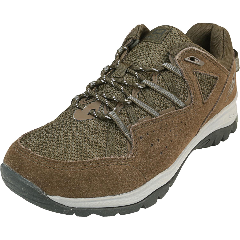 New Balance Men's Mw669 Lc2 Ankle-High Walking - 7WW