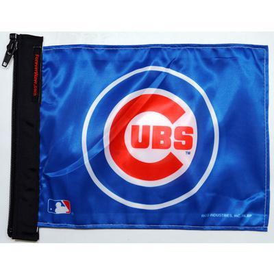 Forever Wave Flag - Chicago Cubs - 5102