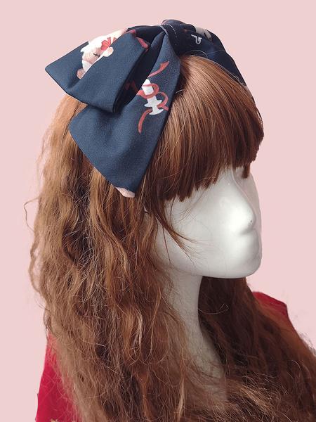 Milanoo Gothic Lolita JSK Dress Infanta Skeleton Bows Borgoña Lolita Jumper Faldas