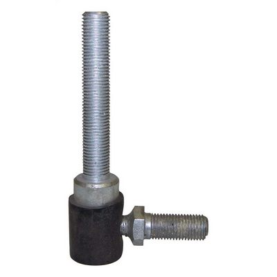 Crown Automotive Clutch Rod - J5351211
