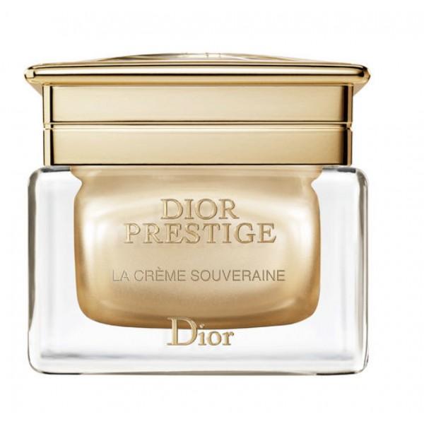 Dior Prestige La Creme Souveraine - Christian Dior Crema 50 ML