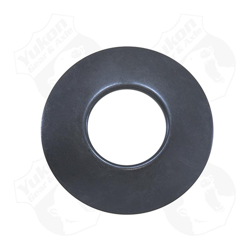 9.25 Inch Pinion Gear Thrust Washer Yukon Gear & Axle YSPTW-004