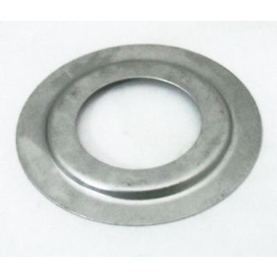 Dana Spicer Dana 30 Inner Pinion Bearing Baffle - 32349