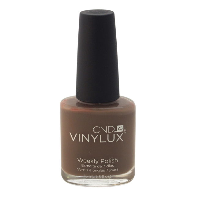 Vinylux Weekly Polish - 144 Rubble