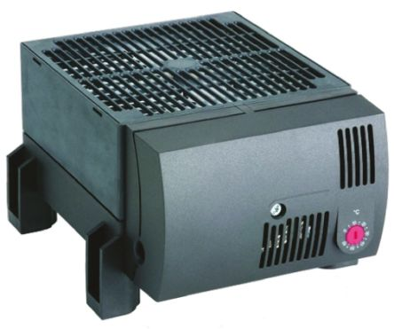 STEGO Enclosure Heater, 950W, 230 V ac, , 100mm  x 145mm  x 168mm