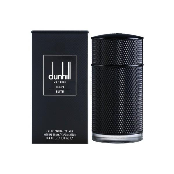 Icon Elite - Dunhill London Eau de Parfum Spray 100 ML