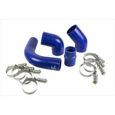 Bd Diesel Intercooler Hose Clamp Kit - 1046276