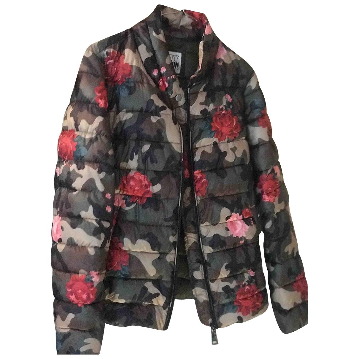 Twin Set N jacket for Women S International
