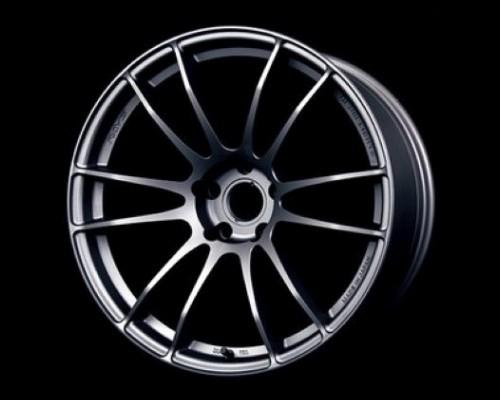 GramLights WGJM50EMG 57Xtreme Wheel 17x7 5x114.3 50mm Matte Graphite
