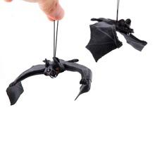 1pc Party Bat Hanging Decoration