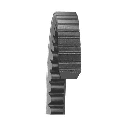 Dayco 28403 - V Belt, Top Cog