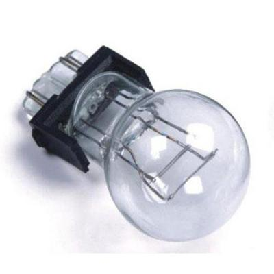 Crown Automotive Park and Turn Bulb (Clear) - L0003157