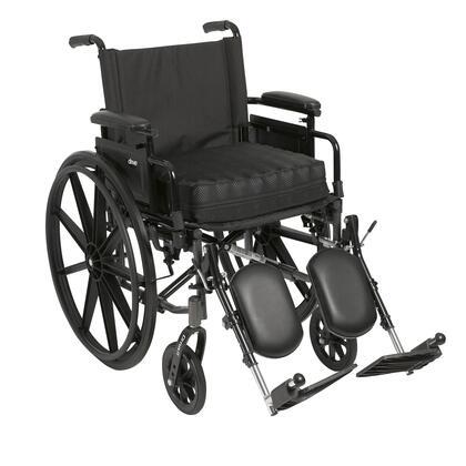 8047-2218-2 Balanced Aire Adjustable Cushion  22