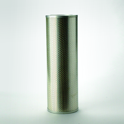 Donaldson P551210 - Hydraulic Filter, Cartridge