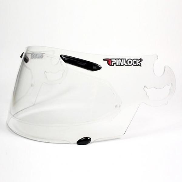 Arai Corsair-V SAI Pinlock Clear Shield Visor