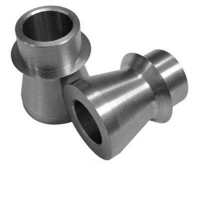 Artec Wide 3/4 Inch High Misalignment Spacers - SP1203