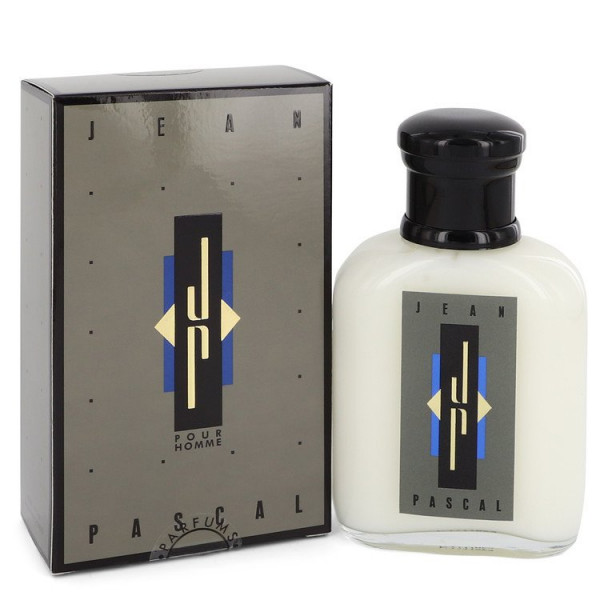 Jean Pascal - Jean Pascal Aftershave 120 ml